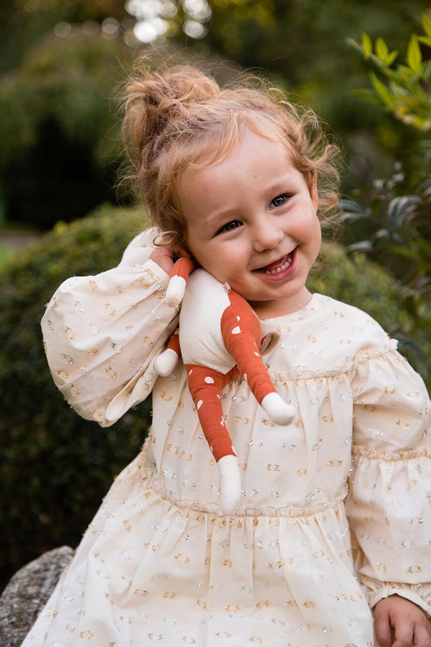 photographe-portrait-enfant