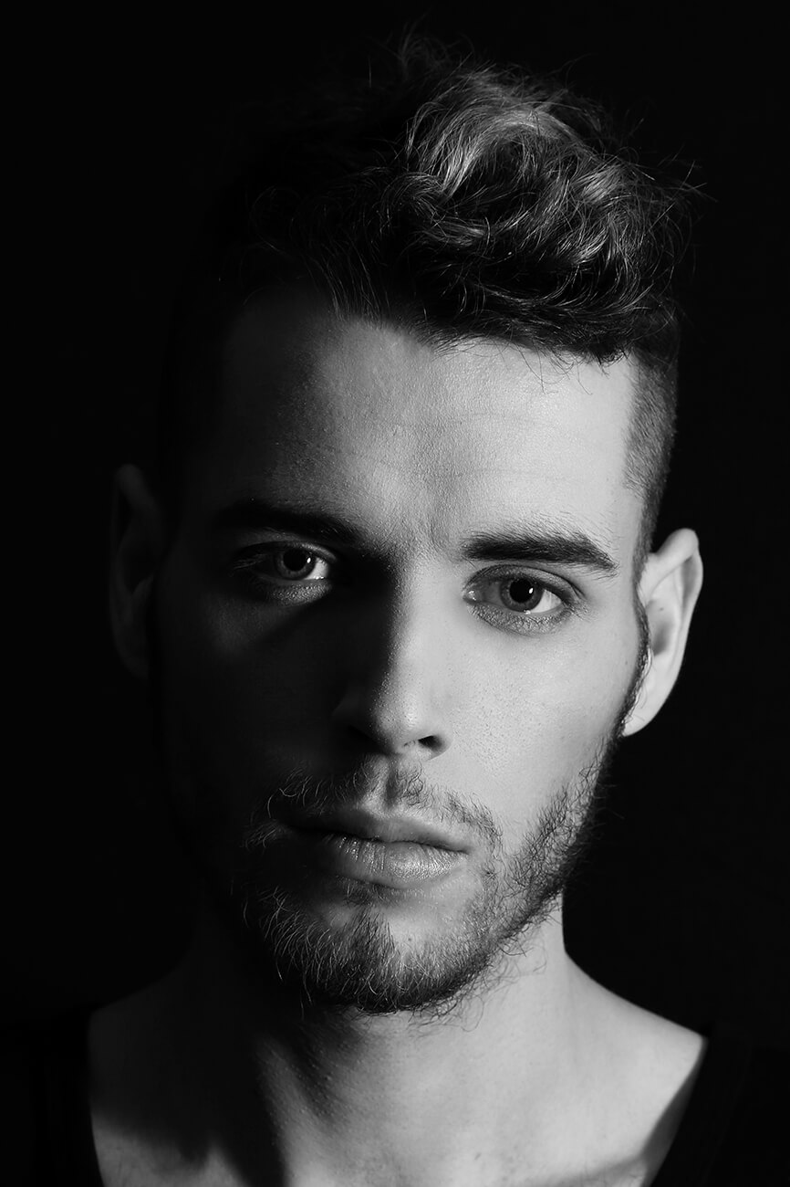 photographe-portrait-homme-toulouse