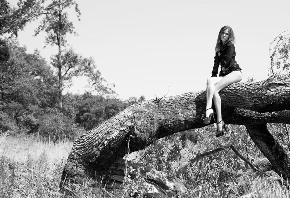 photographe-portrait-mode-toulouse