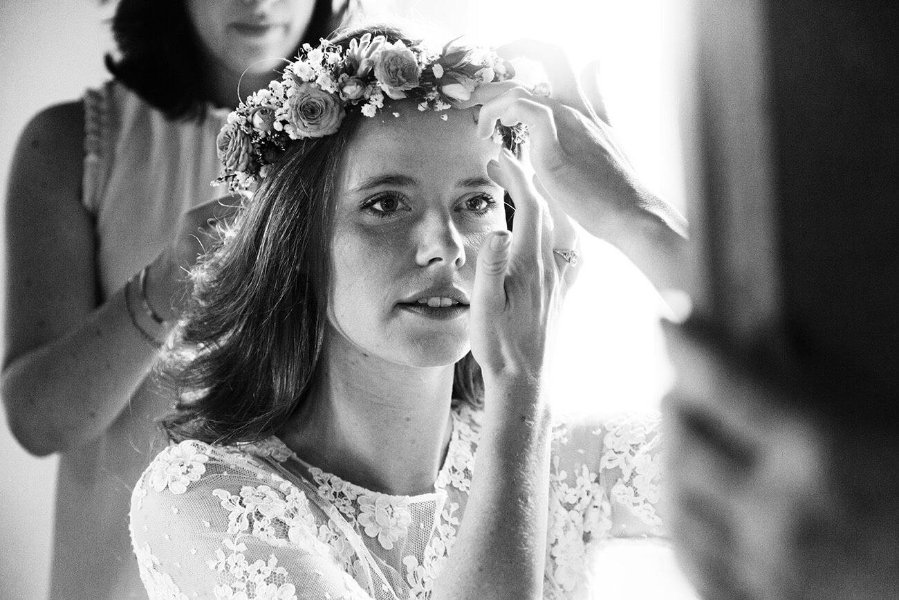 photographe-preparatifs-mariage-toulouse