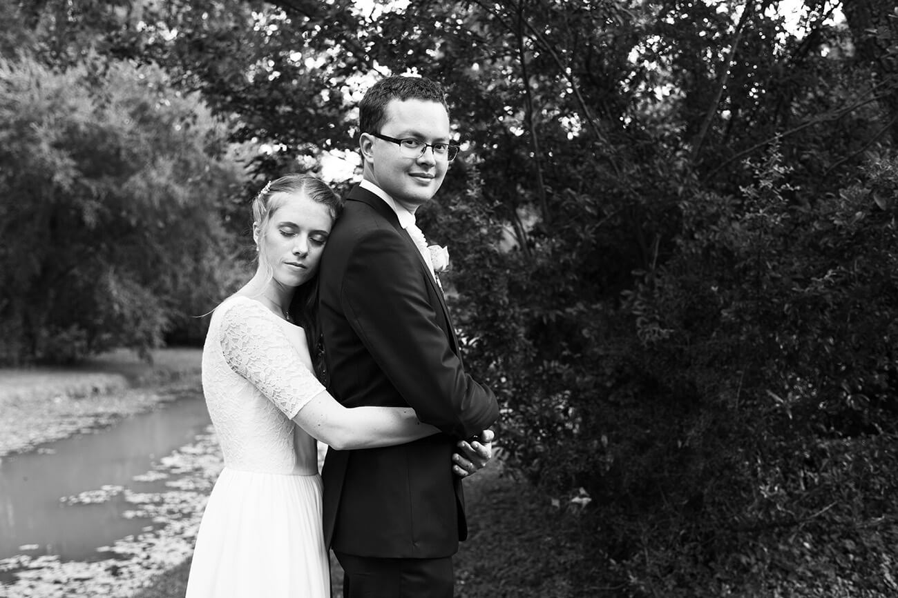 photographe-specialisee-mariage-toulouse