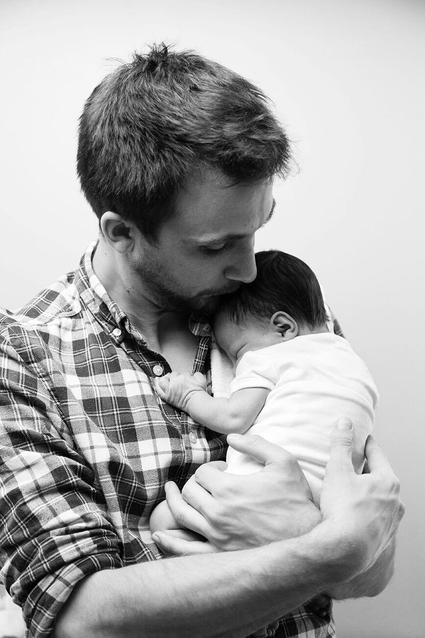 photographe-specialisee-naissance-blagnac