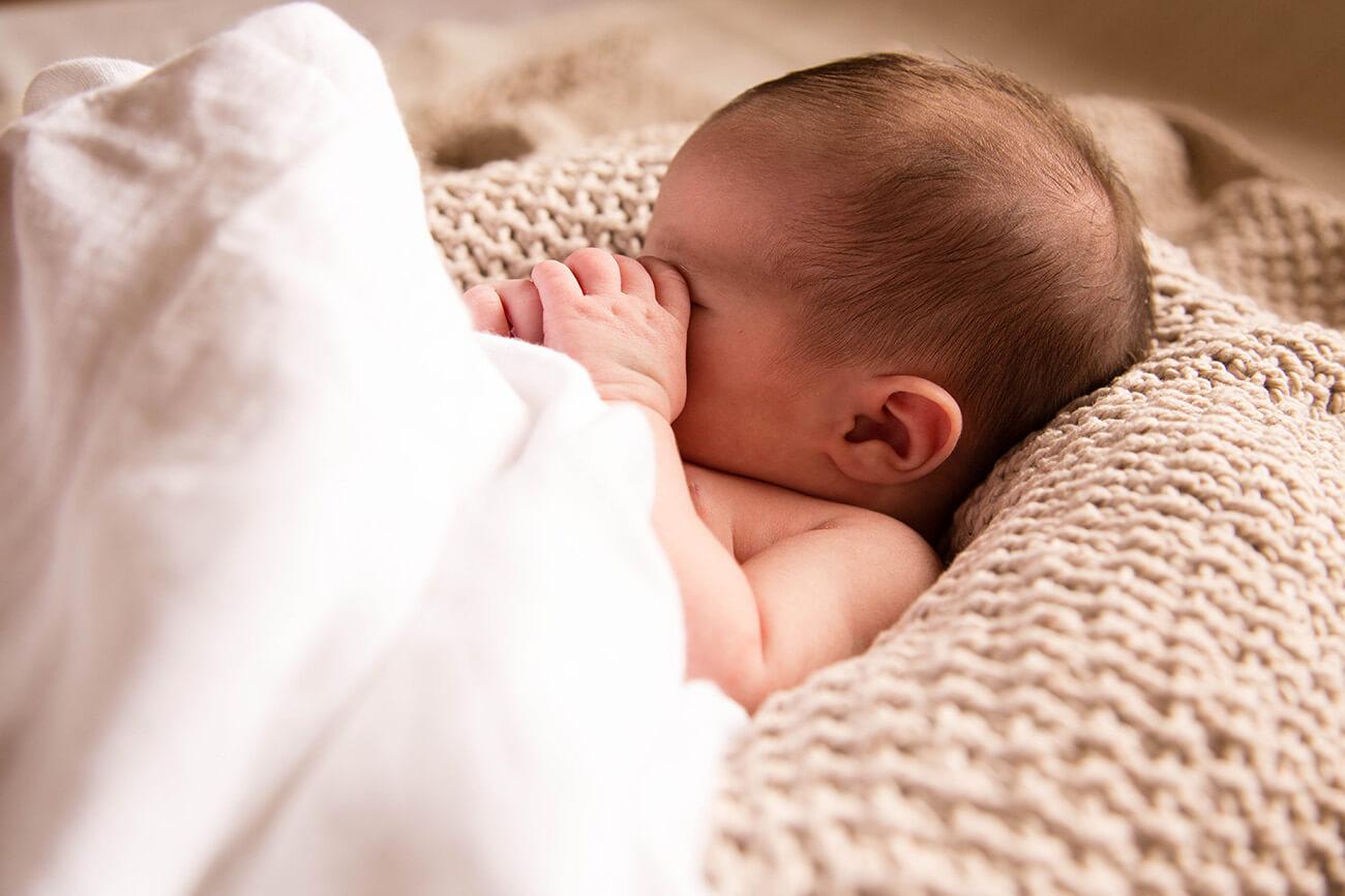 photographe-specialisee-naissance-toulouse