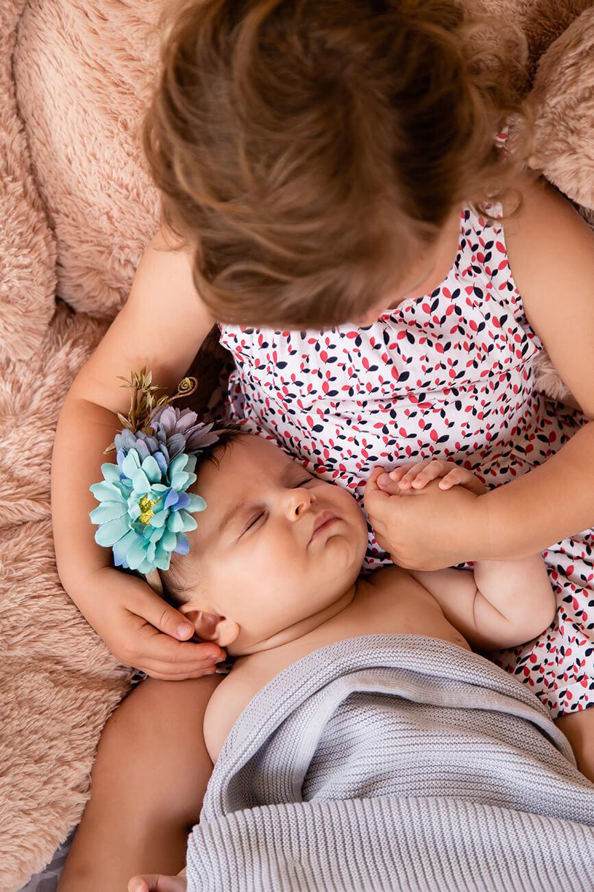 photographe-toulouse-bebe