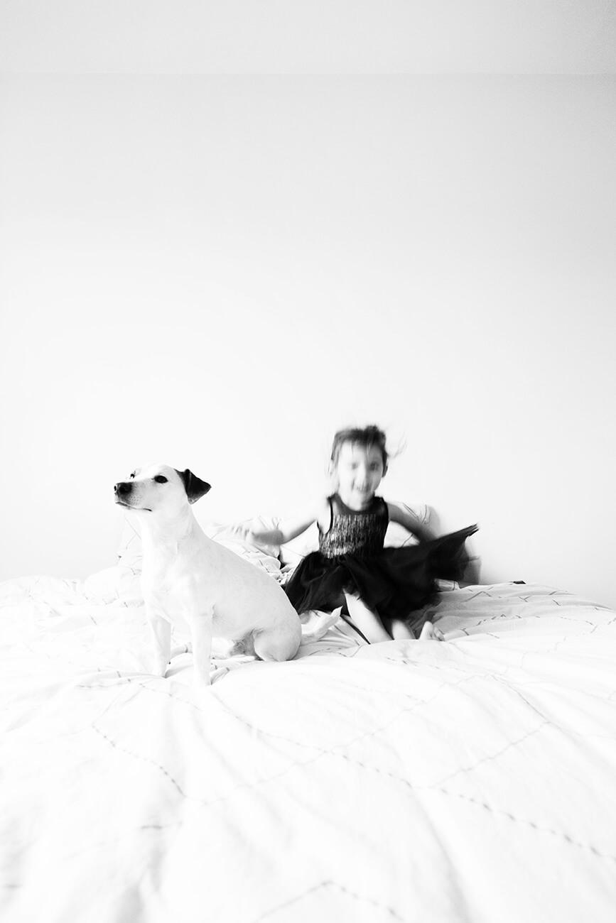 photographe-toulouse-famille
