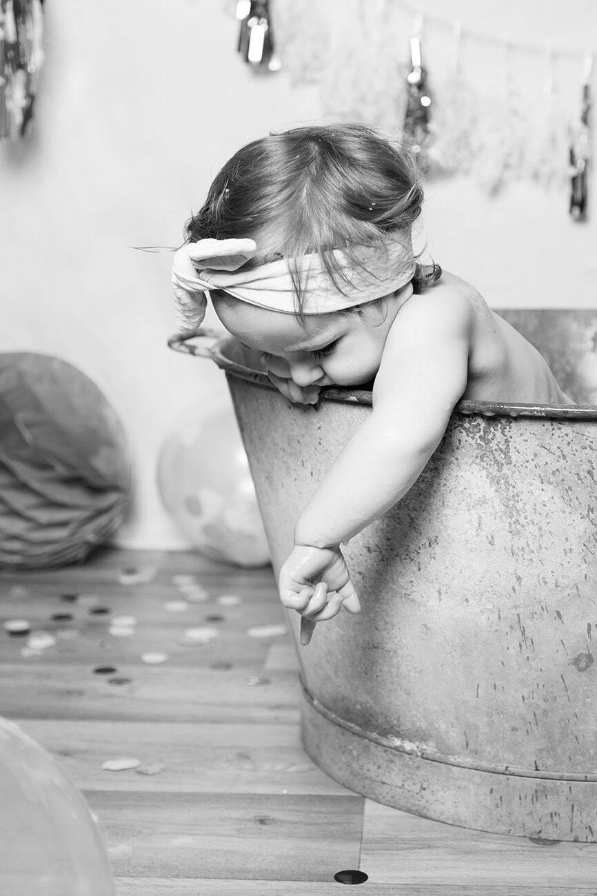 portrait-enfant-montauban