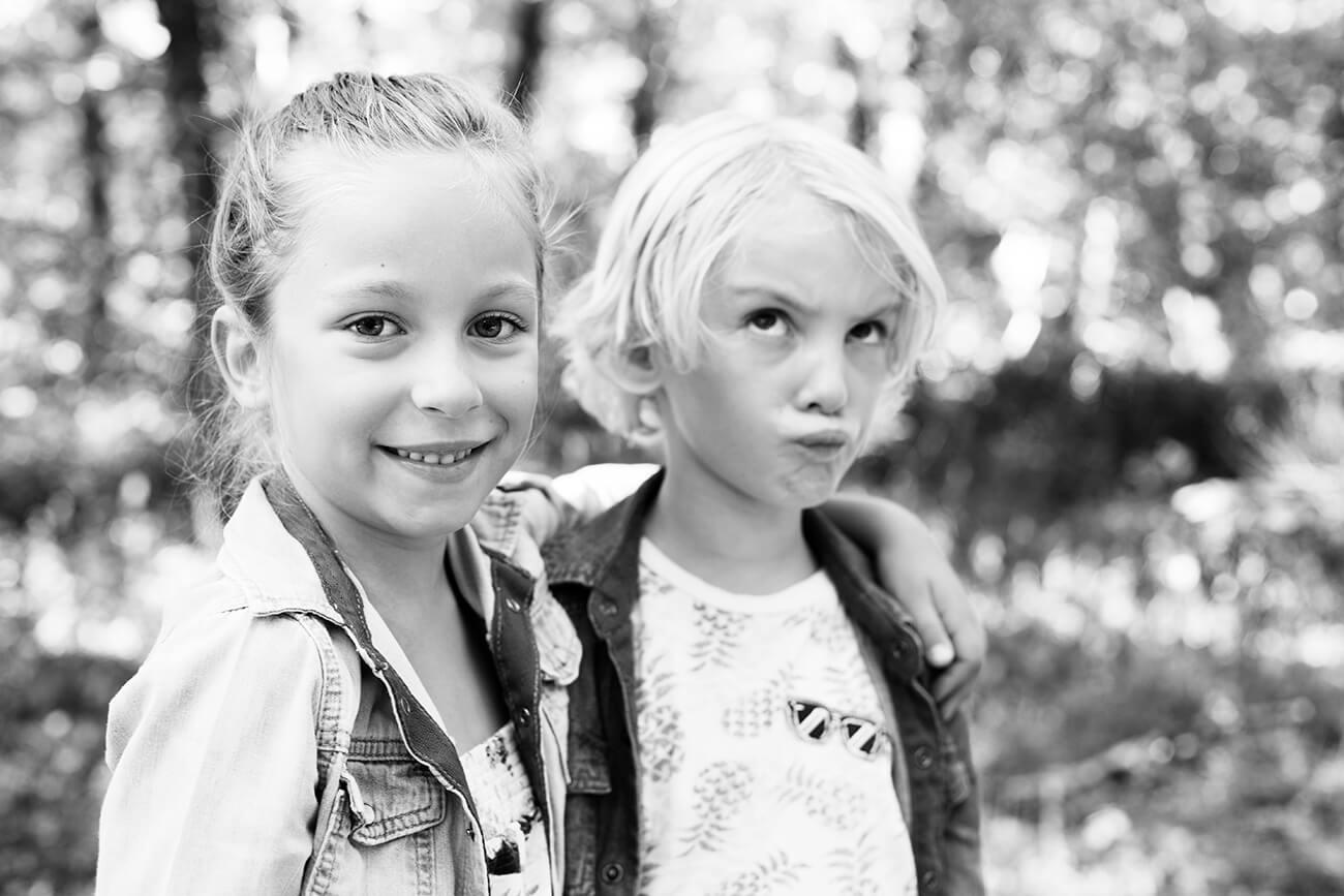 portraits-enfant-toulouse