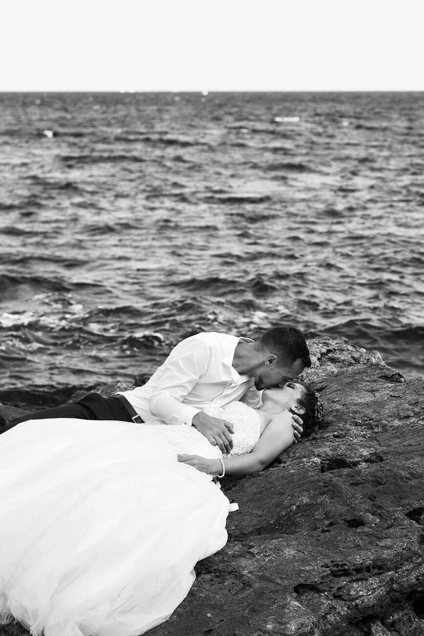 seance-after-wedding-a-la-mer
