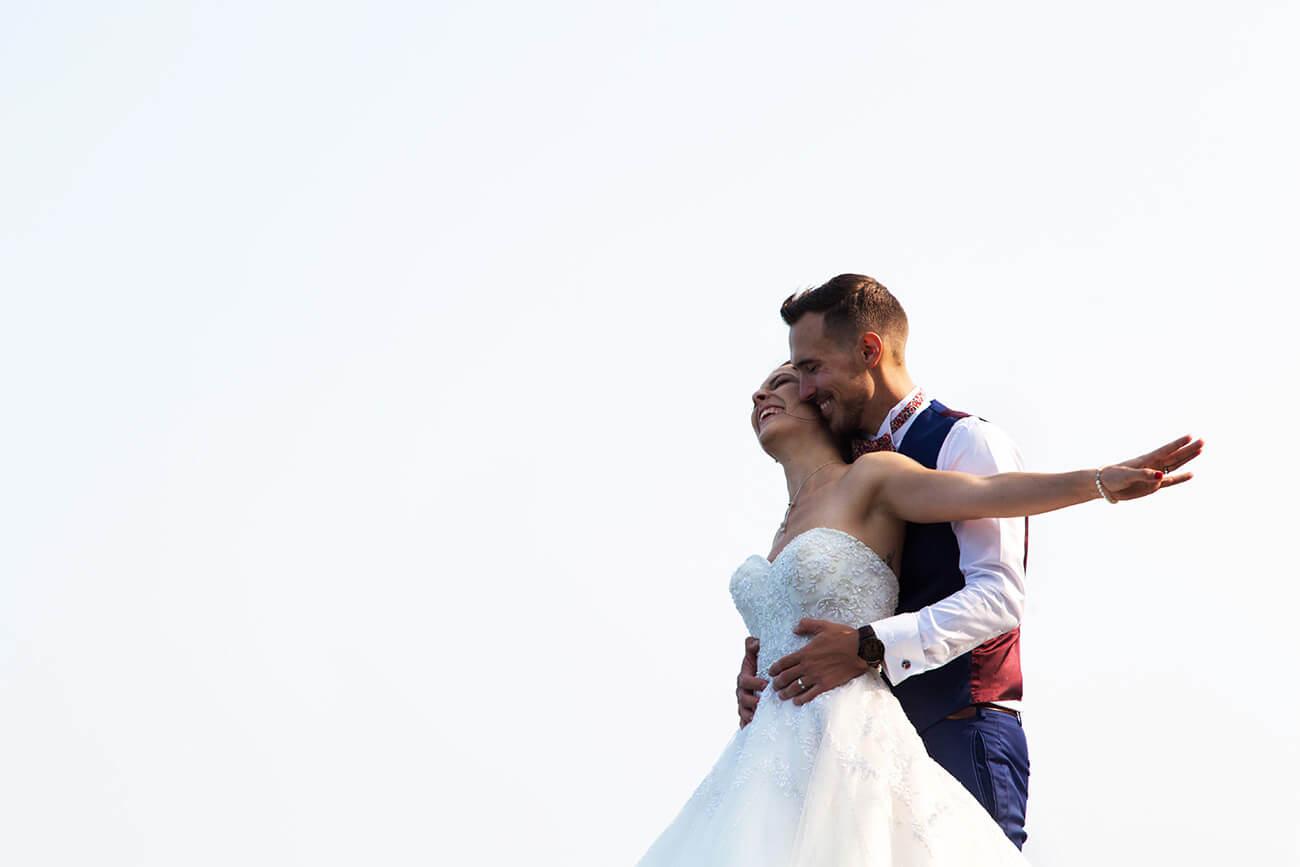 seance-couple-collioure-apres-mariage