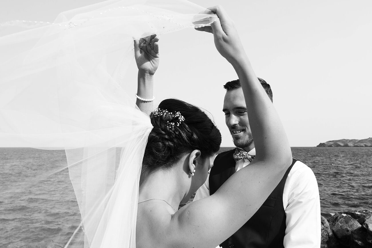 seance-photo-apres-mariage