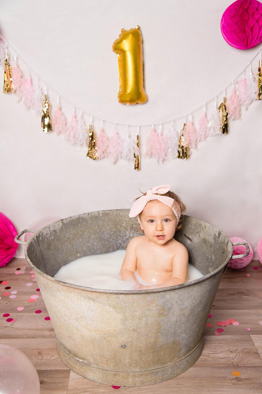 seance-photo-bain-de-lait-toulouse
