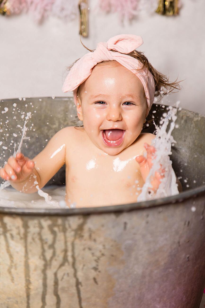seance-photo-bain-de-lait