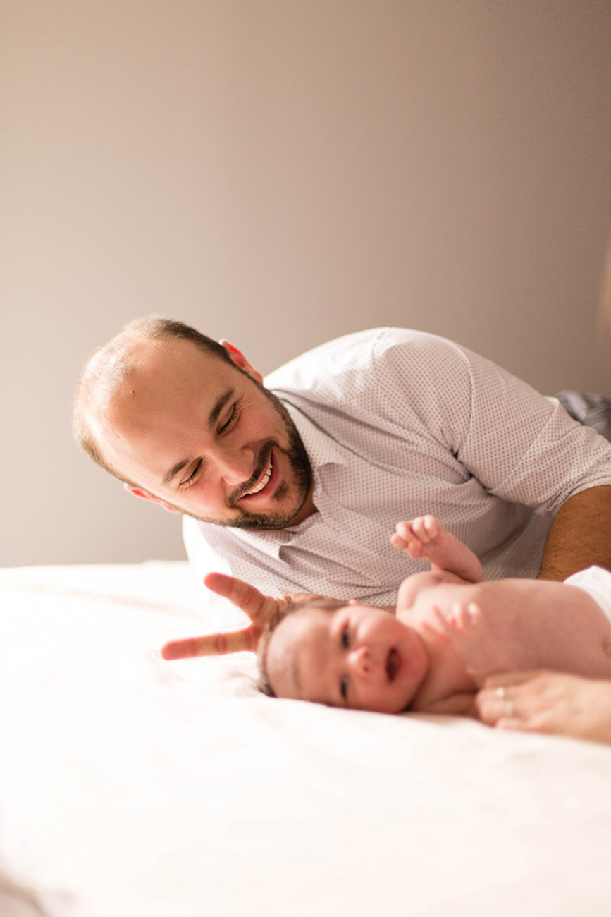 seance-photo-bebe-blagnac