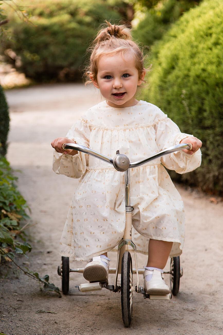 seance-photo-enfant-montauban