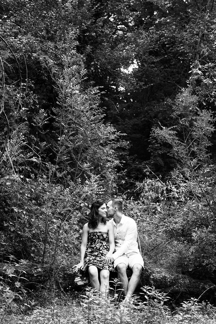 seance-photo-engagement-muret