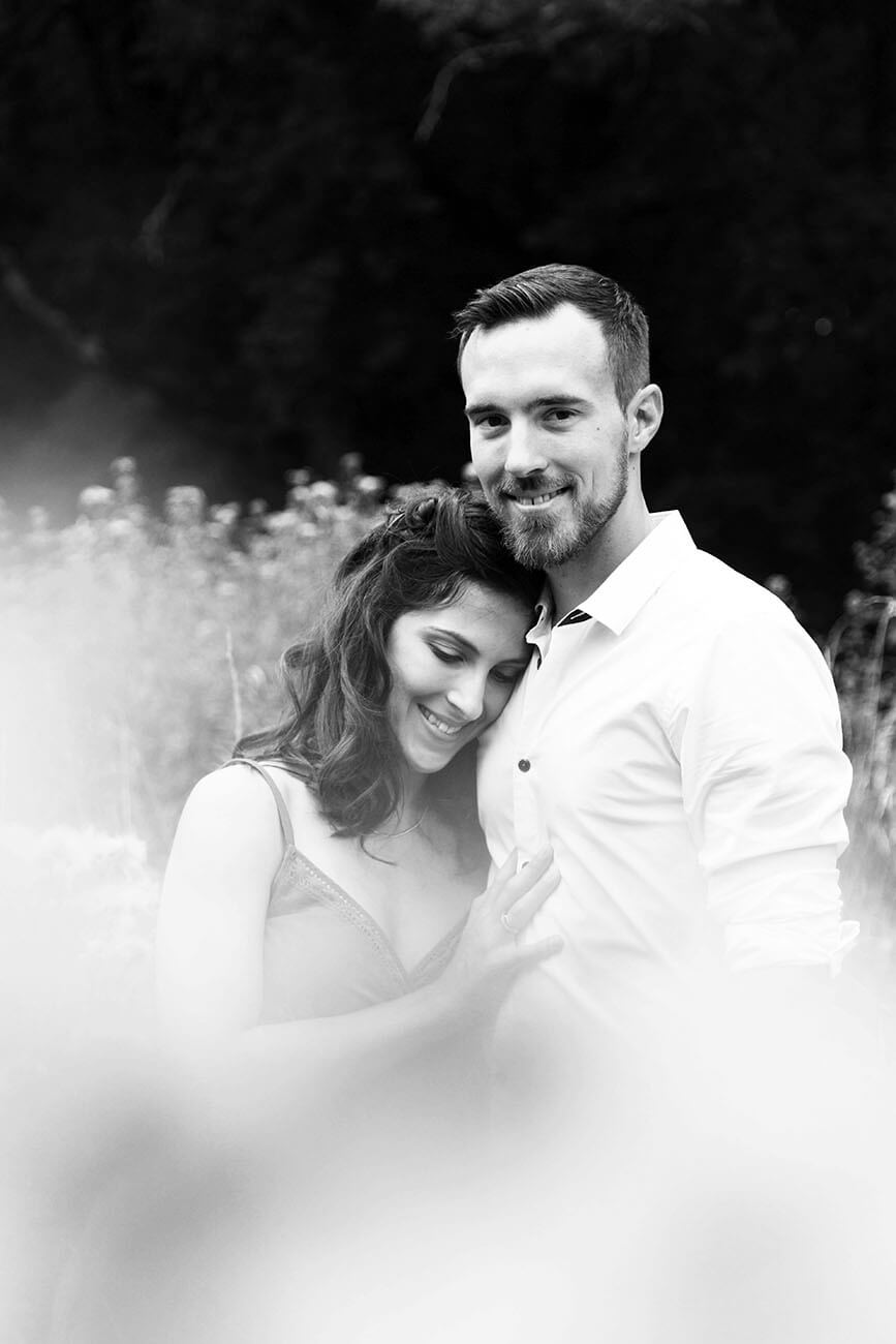 seance-photo-engagement-toulouse