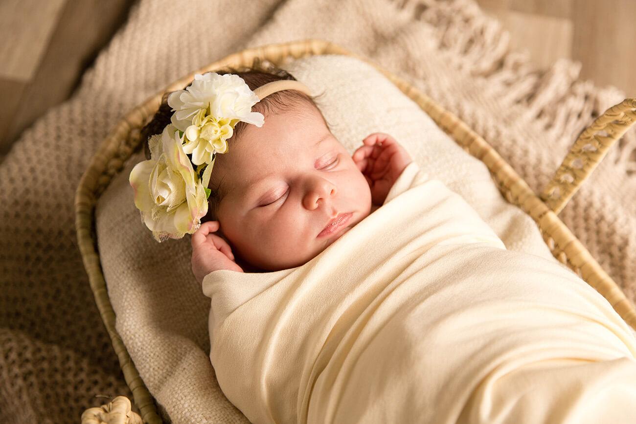 seance-photo-naissance-muret