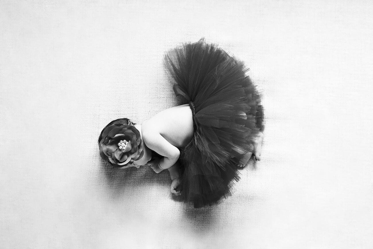 seance-photo-naissance-toulouse