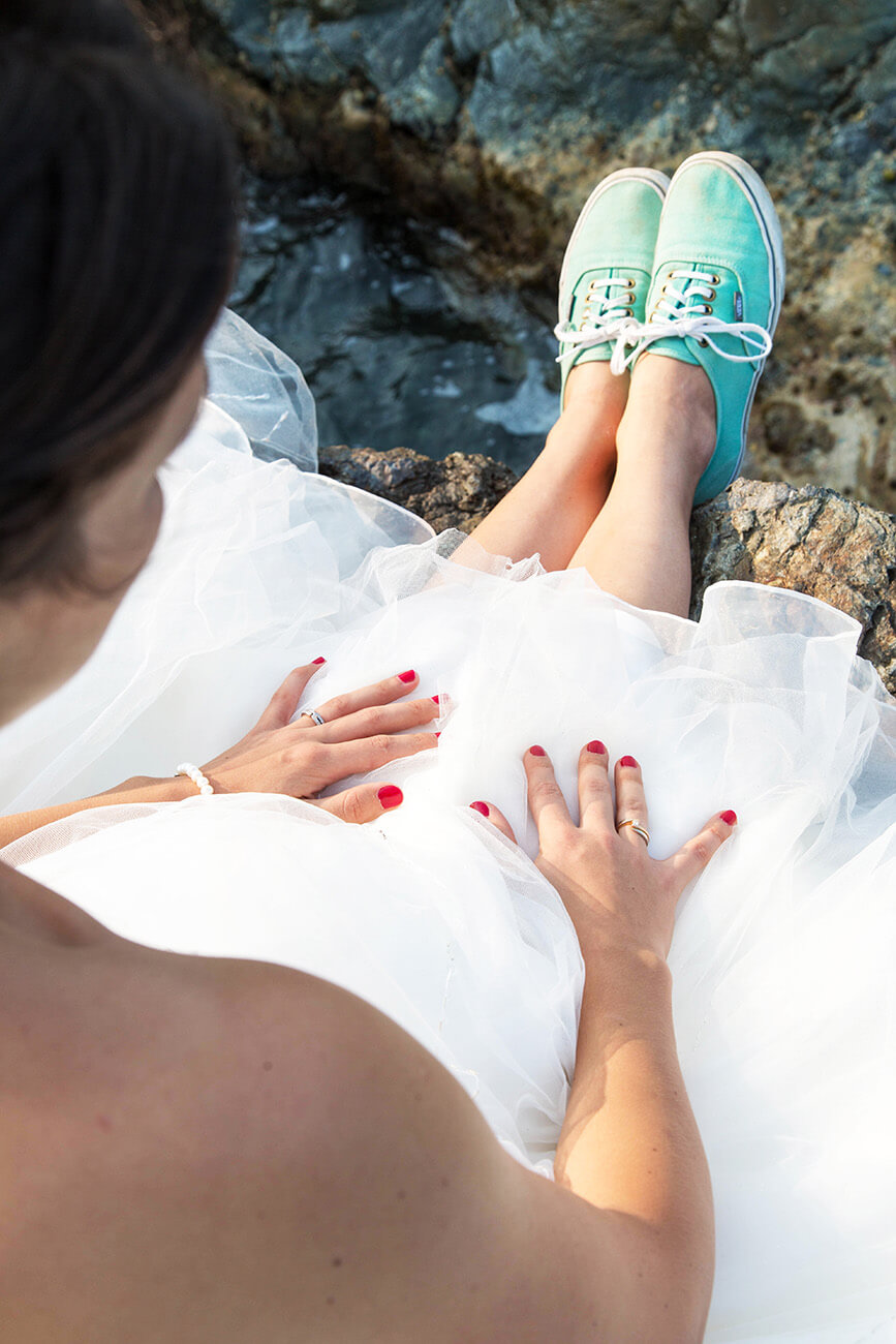 seance-trash-the-dress-collioure