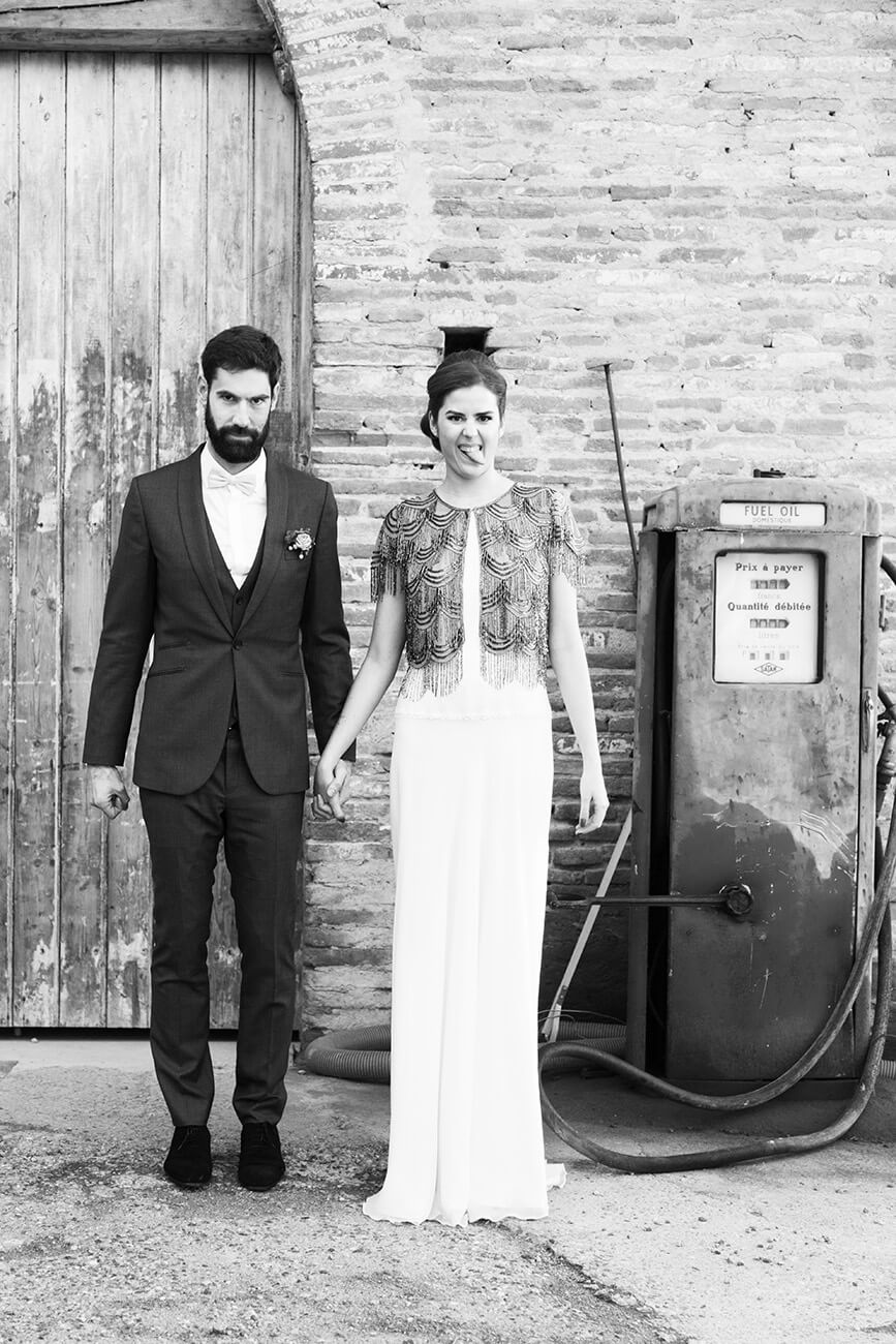 toulouse-funky-wedding